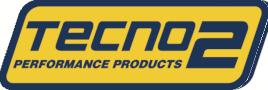 TECNO2 - distributore ufficiale prodotti Ferodo Racing